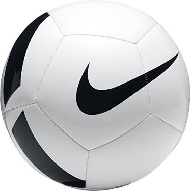Bola Campo Nike Pitch Team