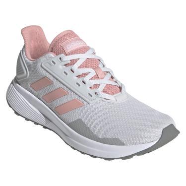 Tênis Adidas Duramo 9 Feminino - Feminino
