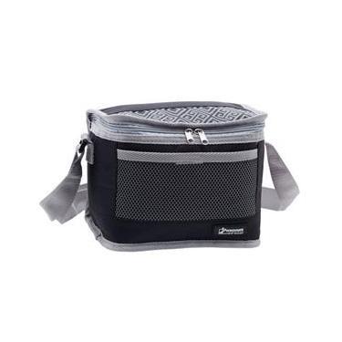 Bolsa térmica Pratic Cooler 5 litros Paramount