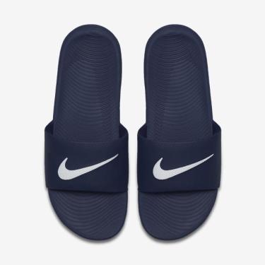 34609ac61 Chinelo Nike | Moda e Acessórios | Comparar preço de Chinelo - Zoom