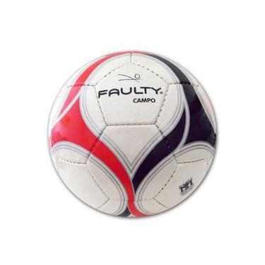 c8ac437b14bab Bola de Futebol Até R  40 Campo Walmart -