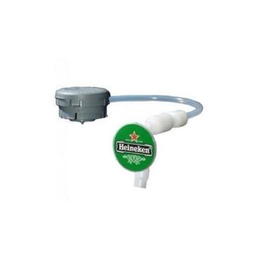 Imagem de Tubo Refil Para Chopeira Beertender Heineken Krups B100 B101