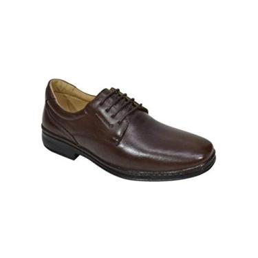 Sapato Sapatoterapia 43108