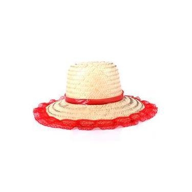 9f3ac1bbce404 Chapéu e Boina Rosa Americanas