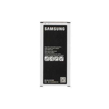 Bateria Galaxy J5 Metal Sm-J510 2016 3300Mah Eb-Bj510Cbe