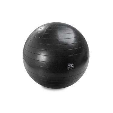 Bola de Ginástica c/ Bomba Ar Mormaii 75 Cm