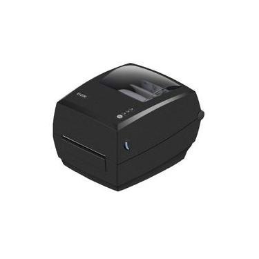 Imagem de Impressora de Etiquetas Elgin L42 PRO USB 46L42PUCKD00