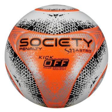 Bola Society Penalty S11 Pro Astro Ko Vii 541482-1321 92c3c5d42553a