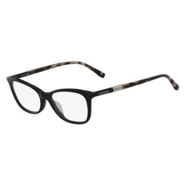 a1366a85b Armação e Óculos de Grau R$ 250 a R$ 350 Carrefour-   Beleza e Saúde ...