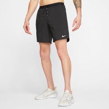 Imagem de Shorts Nike Flex Stride Masculino
