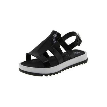 3b07664e1 Sandália R$ 64 ou mais Grendene Kids | Moda e Acessórios | Comparar ...
