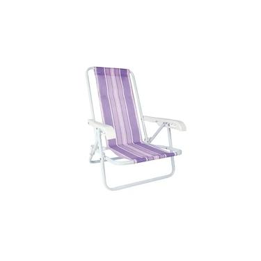 Cadeira 4 posições Infantil