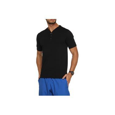 Camiseta Umbro Uniforme III
