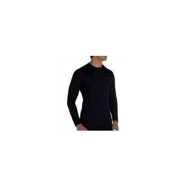 Blusa Segunda Pele X-Thermo Ds T-Shirt Masc - Solo c24919bfe87a8