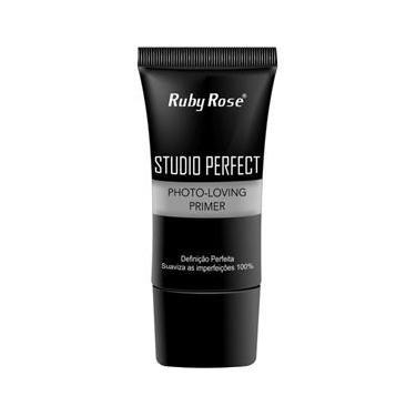 Primer Studio Perfect Ruby Rose