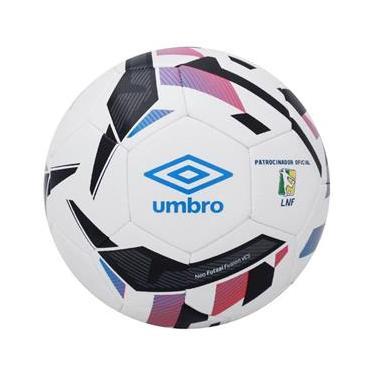 Bola Umbro Neo Futsal Fusion 26311U