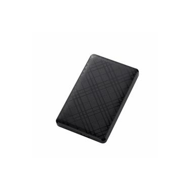 Laptop 2,5 polegadas Solid State Machinery SATA USB3.0 Mobile Hard Disk Box