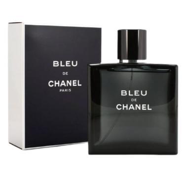 Imagem de Perfume Bleu De Chanel Edt -100Ml