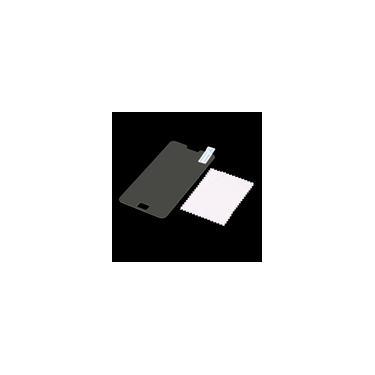 Tela de 0,3 milímetros premium real vidro temperado Film Protector for Sony Xperia Z2 Bluestar
