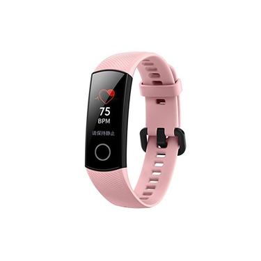 Relógio Smartwatch Bluelans Tela Sensível Ao Toque Monitor De Sono Com Frequência Cardíaca Monitor De Pulseira Relógio Inteligente Para Huawei Honor 4