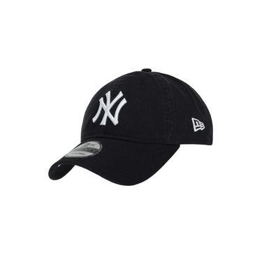 Imagem de Boné New Era Aba Curva 920 ST MLB NY Yankees Candy Colors Preto