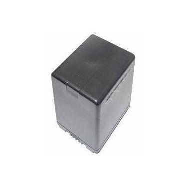 Imagem de Bateria Vw-Vbg260k Para Filmadora Panasonic Ag-Ac7, Ag-Af100, Ag-Hmc40, Hdc-Hs700