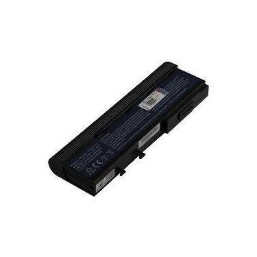 Bateria Para Notebook Acer Ferrari 1100 - 9 Celulas, Ate 5 Horas