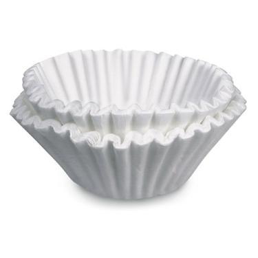 Filtro de Papel Café Gourmet Bunn - Caixa 1000 Und