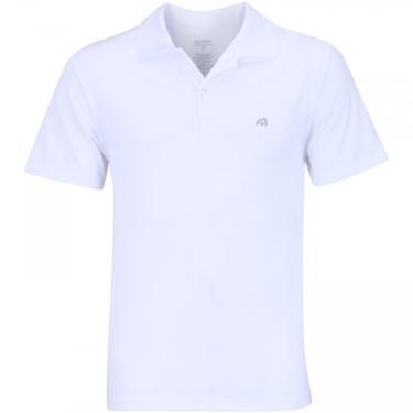 Camisa Polo Adams Bryan - Masculina Adams Masculino