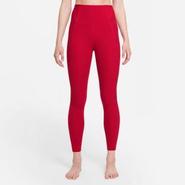 Imagem de Legging Nike Yoga Luxe Dri-FIT Feminina