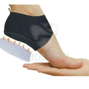 a30e055f6 Protetor para Calos e Calçados: Encontre Promoções e o Menor Preço ...
