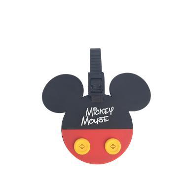 Identificador de Bagagem Mickey