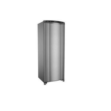 Imagem de Geladeira Frost Free 1 Porta Facilite 342L 127V Evox - Consul