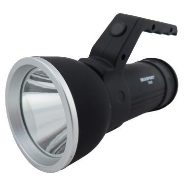 Lanterna LED Sirius BRASFORT-7840