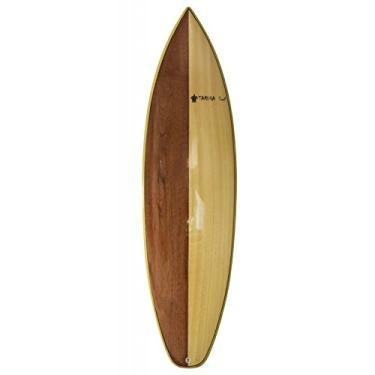 Prancha de Surf 6'0 Round Squash Taruga Surf