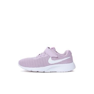 Tênis Nike Tanjun Infantil