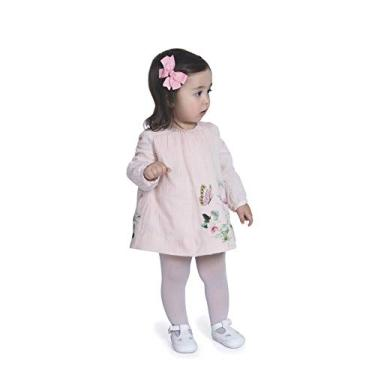 ec54821fd Meia Calça Infantil em Oferta