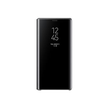 Oficial Capa Clear View Standing Samsung Galaxy Note 9 SM-N960