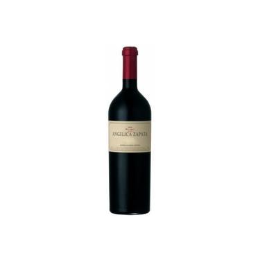 Vinho Angelica Zapata Malbec Alta 750 Ml
