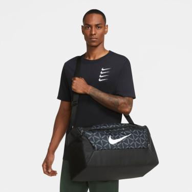 Imagem de Bolsa Nike Brasília Unissex