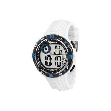 533d2b875cd Relógio de Pulso Masculino X-Games Digital Americanas