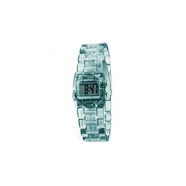 367ad9f17b2 Relógio de Pulso Cosmos
