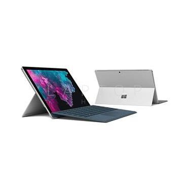 Imagem de Microsoft Surface Pro 7 (Tablet + teclado + caneta) i7-1065G7 tela 12` SSD 1Tb RAM 16Gb