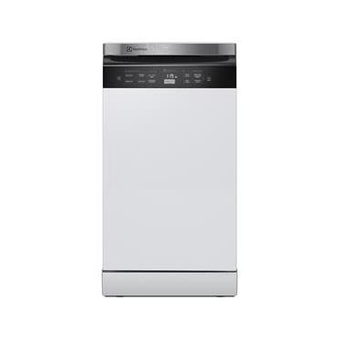 Lava-Louças Electrolux LL10B 10 Serviços - Branca