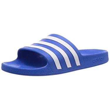 Chinelo Adidas Adilette Aqua (38/39)