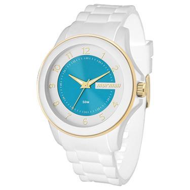 Relógio de Pulso Feminino Mormaii Casual   Joalheria   Comparar ... e12e67da63