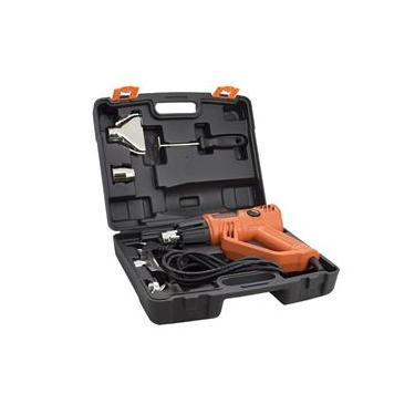 Soprador Térmico 1800W 220V - Black & Decker