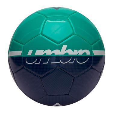 Bola de Futebol Umbro de Campo Veloce Supporter Marinho  95e05a4d0aba5