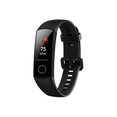 Smartband Huawei Honor Band 4 - 130