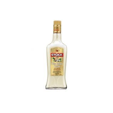 Licor Stock Pinã Colada 720ml